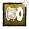 Wire Spool}}