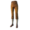 LS Legs02.png