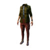 Nea outfit 012.png