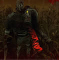 Thewraith4000.png