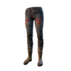 GS Legs012.png
