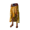 GS Legs015.png