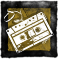 IconAddon scrappedTape.png