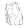 IconAddon stichedBag.png