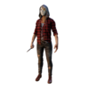 KK outfit 015.png
