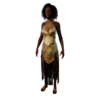 CM outfit 010 01.png