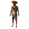 DF outfit 015.png