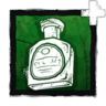 Bottle Of Chloroform}}