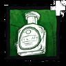 Bottle Of Chloroform}}