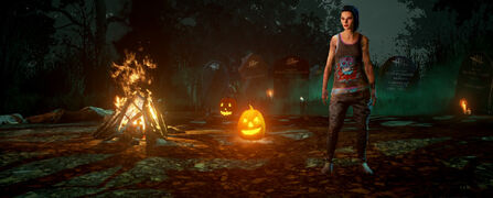 HalloweenNea.jpg