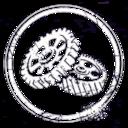 Icon publicTestBuild.png