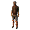 JP outfit 013.png