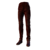 QF Legs01 P01.png