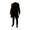 Adam outfit 007.png