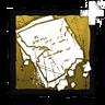 Shredded Notes}}
