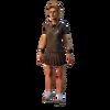 Meg outfit 008.png
