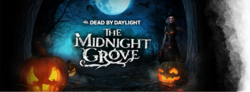 Banner midnightGrove.png
