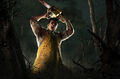 Luke-kopycinski-dbd-leatherface-poster-small.jpg