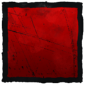 Dbd-debuff-square.png