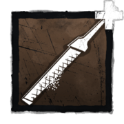 FulliconAddon chainsawFile.png