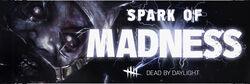 SparkOfMadness main header.jpg