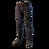 KS Legs02 01.png