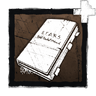 S.T.A.R.S. Field Combat Manual}}