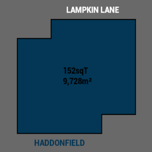 LampkinLaneOutline.png