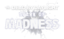 Logo sparkOfMadness.png