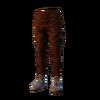 NK Legs02 CV05.png