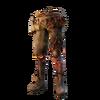 TC Legs010.png