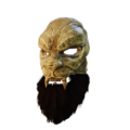 TR Mask09 02.png