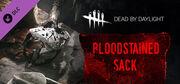 Bloodstained Sack.jpg