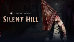 SilentHill main header.png