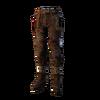 CM Legs011.png