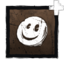 FulliconAddon smileyFacePin.png