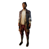 Jake outfit 017.png