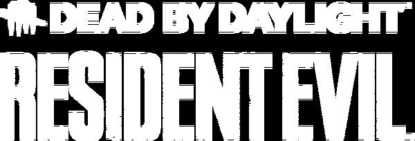 Logo residentEvil.png
