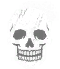 IconHelp BleedOutDeath.png