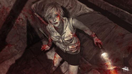 Cheryl Lore1.jpg
