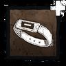 Visitor Wristband}}