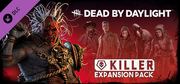 Killer expansion pack icon.png