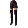 S25 Legs006.png