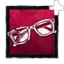 FulliconAddon fathersGlasses.png
