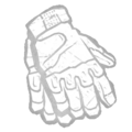 IconAddon trapperGloves.png