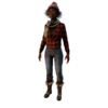 CM outfit 014.png
