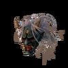 SK Mask01 CV04.png
