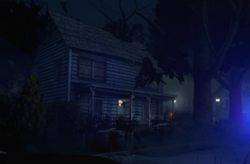 Myers' House.PNG