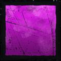 Dbd-artefact.png