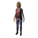 S22 outfit 02.png